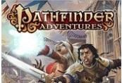 Pathfinder Adventures - 40 Chests Android / iOS Digital Key