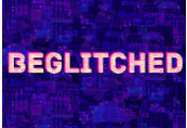Beglitched Steam CD Key