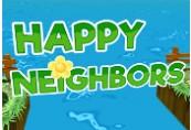 Happy Neighbors Steam CD Key