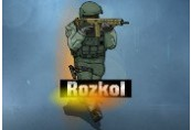 Rozkol Steam CD Key