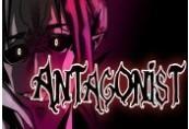 Antagonist Steam CD Key