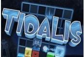 Tidalis Steam CD Key
