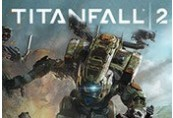 Titanfall 2 PL/RU Language Only Origin CD Key