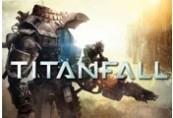 Titanfall US XBOX ONE CD Key