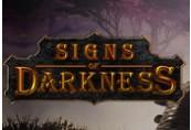 Signs Of Darkness Steam CD Key