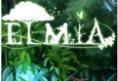 ELMIA Steam CD Key
