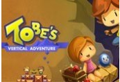 Tobe's Vertical Adventure Steam CD Key