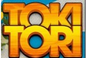 Toki Tori Steam CD Key