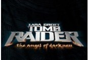 Tomb Raider VI: The Angel of Darkness Steam Gift