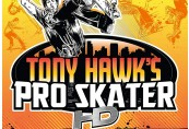 Tony Hawk's Pro Skater HD Steam CD Key