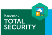 Kaspersky Total Security 2017 Key (1 Year / 1 Device)