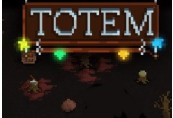 Totem Steam CD Key