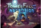 Towerfall Ascension Clé Steam