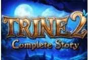 Trine 2: Complete Story South America Steam Gift