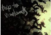 Trip to Vinelands Steam CD Key