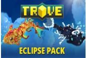 Trove - Eclipse Pack DLC Activation Key