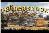 Truberbrook Steam CD Key
