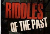 Riddles Of The Past Steam Gift