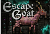 Escape Goat Steam CD Key