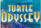 Turtle Odyssey Steam CD Key