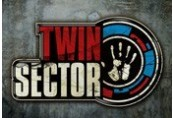 Twin Sector Steam CD Key