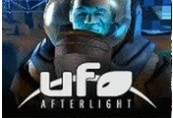 UFO: Afterlight Chave Steam