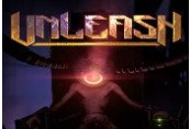 Unleash Steam CD Key
