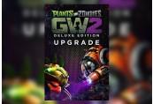 Plants vs. Zombies Garden Warfare 2 - Deluxe Upgrade XBOX One CD Key