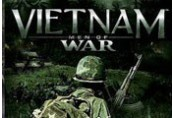 Men of War: Vietnam - Special Edition | Steam Gift | Kinguin Brasil