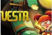 VESTA EU PS4 CD Key