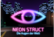 NEON STRUCT Steam CD Key