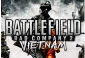 Battlefield Bad Company 2 - Vietnam DLC Origin CD Key