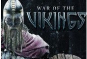 War of the Vikings | Steam Key | Kinguin Brasil