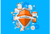 Forever VPN Lifetime Subscription ShopHacker.com Code