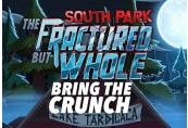 South Park: The Fractured But Whole - Bring the Crunch DLC NA Uplay CD Key
