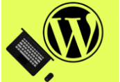 WordPress essentials Step by Step setup and using Wordpress ShopHacker.com
