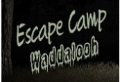 Escape Camp Waddalooh Steam CD Key