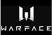 Warface - Collector's Early Access Pack US PS4 CD Key