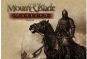 Mount & Blade: Warband Steam Gift
