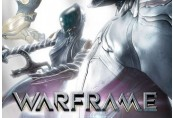 Warframe - Gauss Bundle DLC XBOX One/ Xbox Series X|S CD Key