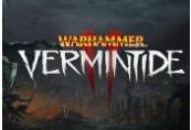 Warhammer: Vermintide 2 XBOX One CD Key