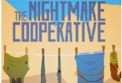 The Nightmare Cooperative | Steam Key | Kinguin Brasil