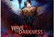 Wave of Darkness Clé Steam