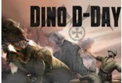 Dino D-Day Steam Gift