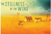 The Stillness of the Wind Steam CD Key