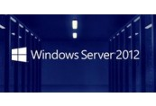 Windows Server 2012 Training for Beginners - Get IT Job Fast ShopHacker.com Code