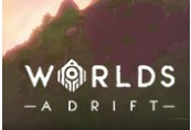 Worlds Adrift - Standard Edition Steam CD Key