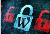 WordPress Security 2017: Secure Your Site Against Hackers! ShopHacker.com Code