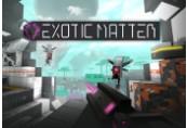 Exotic Matter Steam CD Key