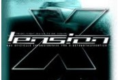 X: Tension Steam CD Key